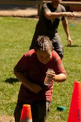 Jr#2 Summer Camp 2013-91