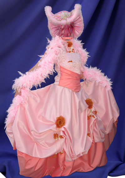 good-dress-for-girl