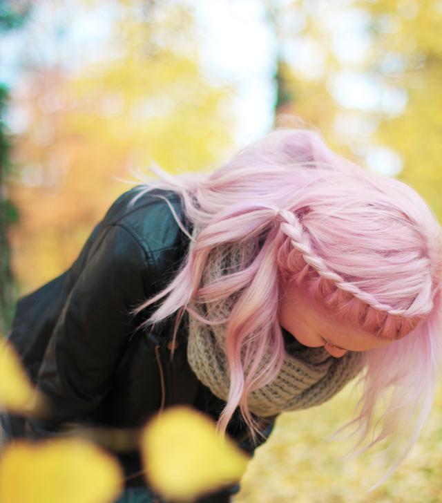 fallin for fall (45)_edit