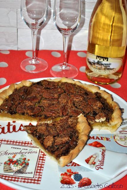 Pecan Pie (1)