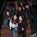 Flickr SF Photowalk gang by manuelalberto