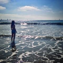 P365x52-293: Beach times