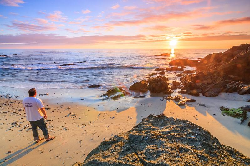 Moss St Beach-0350