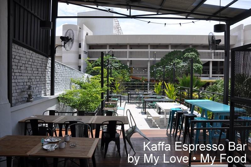 2013_10_26 Kaffa Espresso Cafe 036a