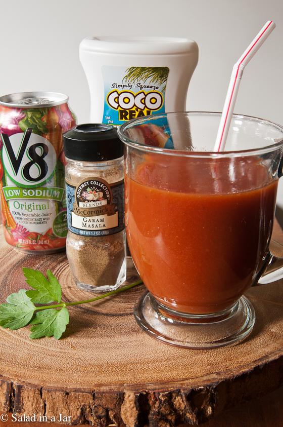tomato-coconut V8-2