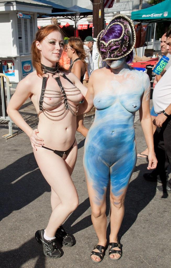 sex-site-fantasia-barrino-nude-pictures