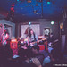 The Hotel Year @ FEST 12 11.1.13-4