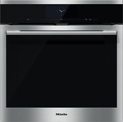 microwave oven(0.0), gas stove(0.0), kitchen stove(0.0), home appliance(1.0),