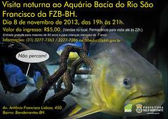 07/11/2013 - DOM - Diário Oficial do Município