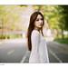 leica_n_15629_M75F14_S200_portrait_J by OPTIK AXIS
