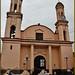 Parroquia y Basilica Liberiana de San Martín de Tours,Cosamaloapan,Estado de Veracruz,México
