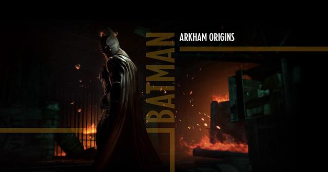 Arkham-Origins-2