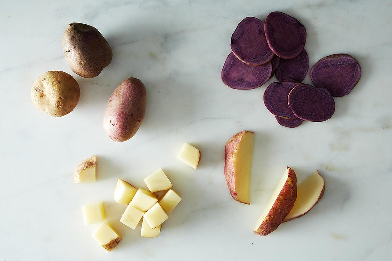 Your Best Potato Recipe on Food52
