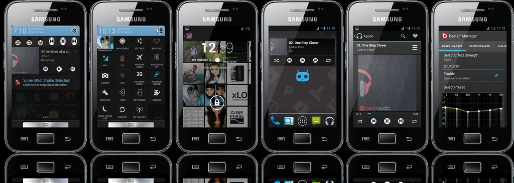 samsung galaxy ace gt s5830i sim free unlocked white android smartphone 8806085125544 ebay. Black Bedroom Furniture Sets. Home Design Ideas