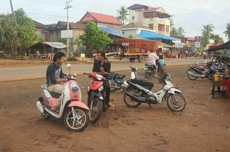 Kampong Thom - 27