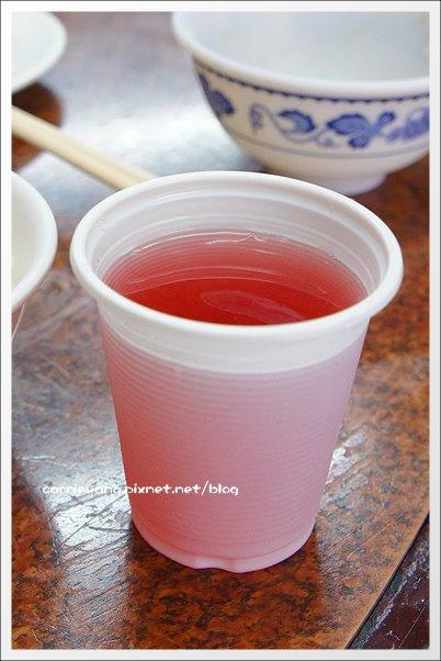 陳沙茶 (35)