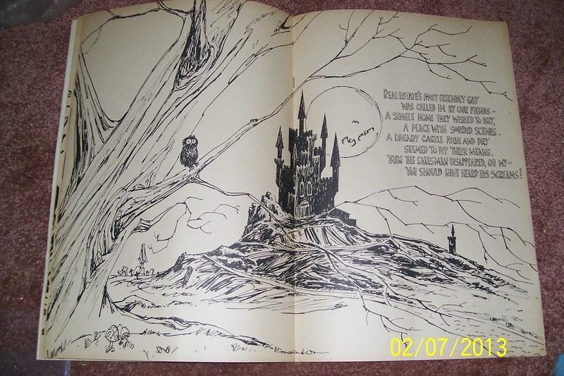 monster_coloringbook7