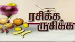 Rasikka Rusikka 18-12-2014 Makkal TV Samayal