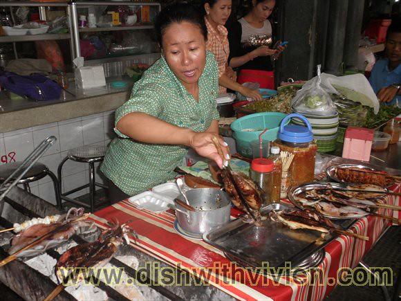 PhnomPenh34
