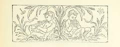 Image taken from page 133 of 'In the Counsellor's House ... From the German by A. Wood'