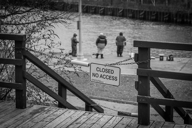Закрыто. Нет доступа.