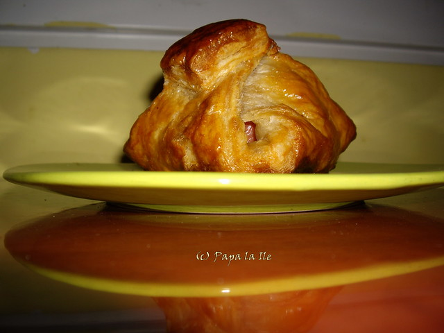 Mere in foietaj (11)