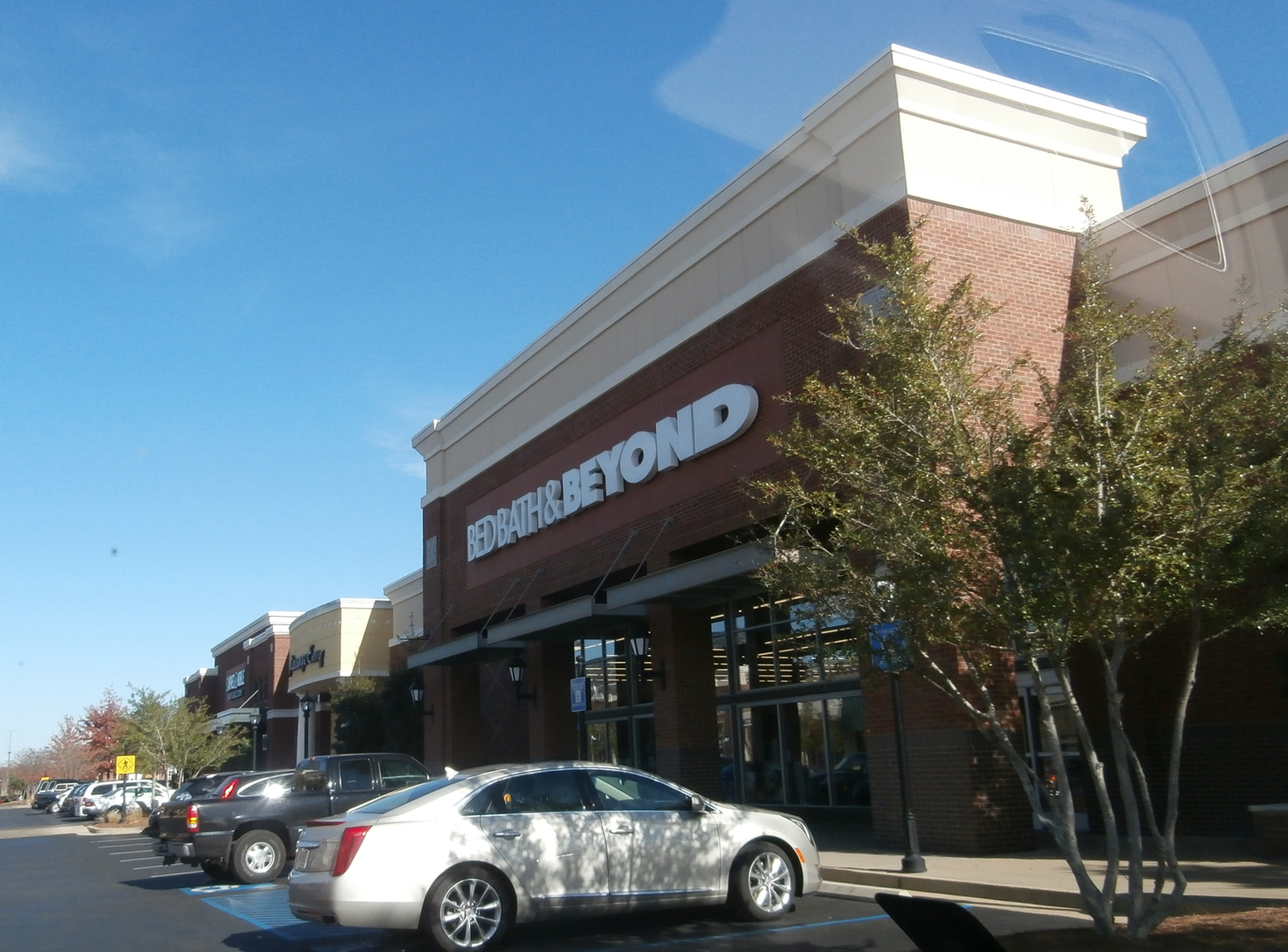 Bed Bath And Beyond Collierville Tn
