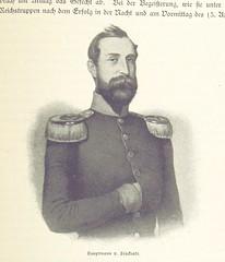 Image taken from page 319 of 'Up ewig ungedeelt. Die Erhebung Schleswig-Holsteins im Jahre 1848. Herausgegeben von D. von Liliencron. Mit ... Illustrationen'