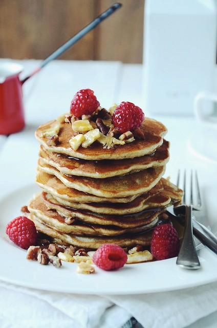 pancakes13