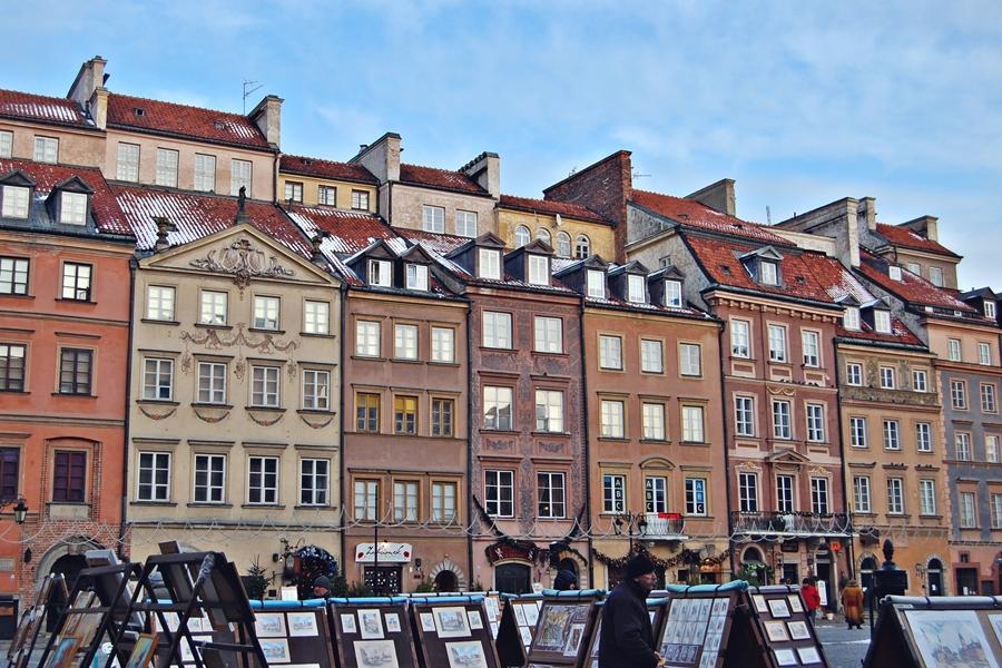 Varsovie (12)