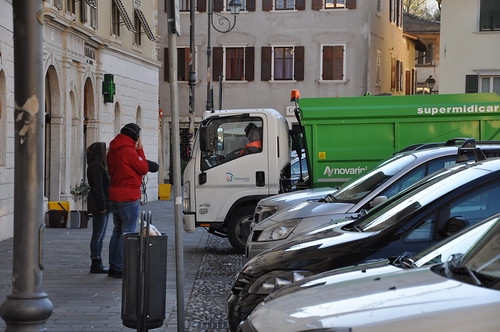 narrare #borgosacco