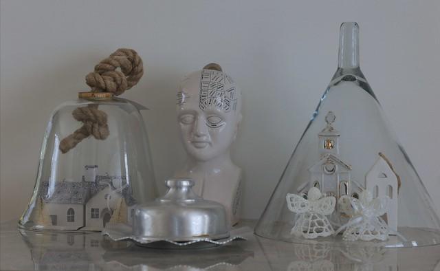 anteketborka.blogspot.com, 8