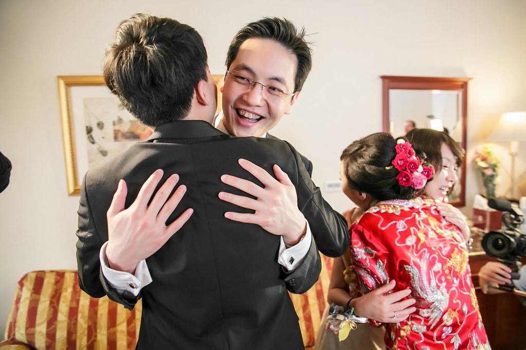 Wah&Wei 婚禮紀錄 (32)