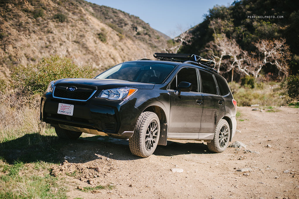 subaru forester owners forum view single post pic post. Black Bedroom Furniture Sets. Home Design Ideas
