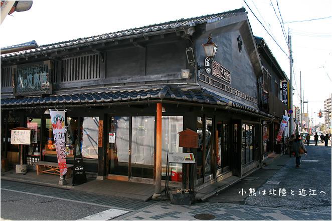 長濱市-49