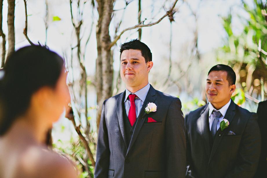 wedding308