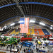2014 Idaho Potato Conference & Eastern Idaho Ag Expo