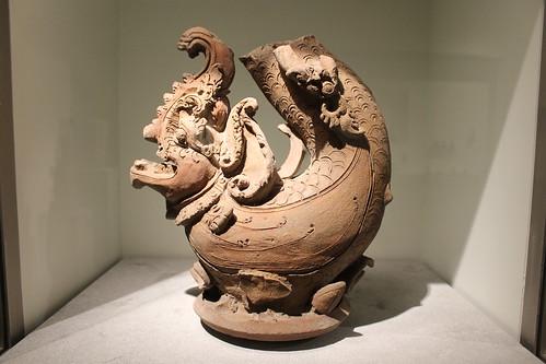 2014.01.10.063 - PARIS - 'Musée Guimet' Musée national des arts asiatiques