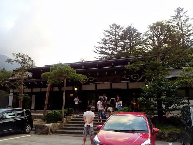 雲ノ平2_108