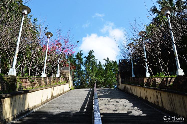 基隆中正公園04.jpg