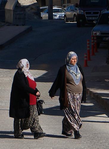 Cappadocia, Turkey-7-2.jpg