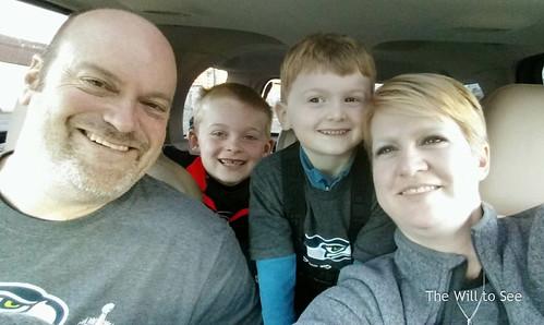 family selfi.jpg