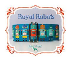royalrobots