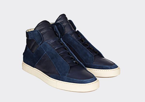 strange-matter-shoes-18-600x423