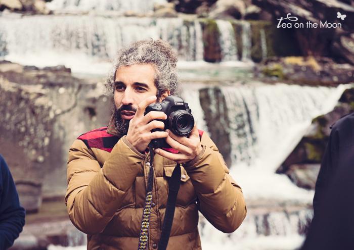 ORDESA Monte Perdido curso Alvaro Sanz 020
