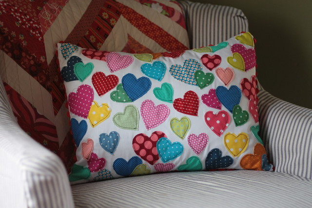 hearts pillow1
