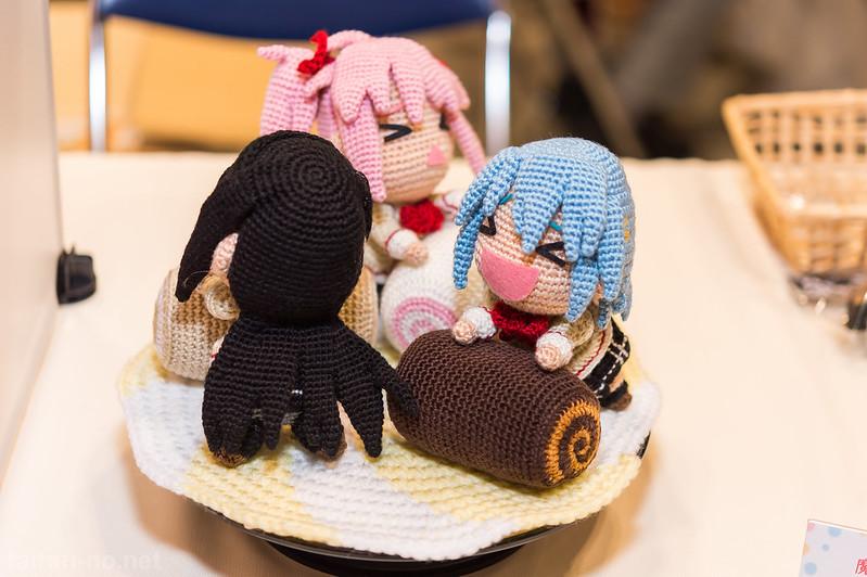WF2014W-33_あみぐるみ屋-DSC_2139