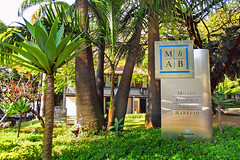 18/02/2014 - DOM - DIário Oficial do Município