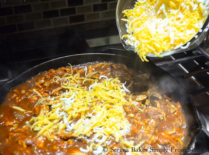 Gluten-Free-Chicken-Tamale-Skillet-Casserole-Shredded-Cheese.jpg