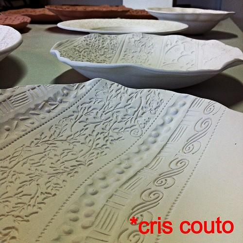 ....biscoitos..... by cris couto 73